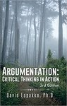 Argumentation : critical thinking in action