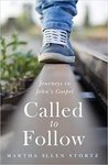 Called to follow : journeys in John's Gospel