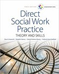 Direct social work practice : theory and skills, tenth edition